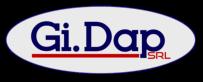Gi.Dap srl Logo