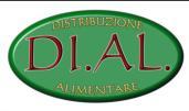 DI AL Logo