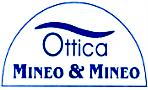 Ottica Mineo & Mineo
