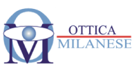 Ottica Milanese