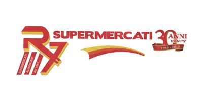 SUPERMERCATO R7