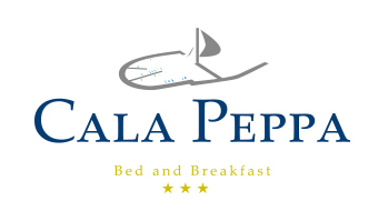B&B Cala Peppa