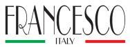 Francesco Italy
