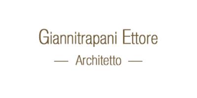 Arch. Giannitrapani E.