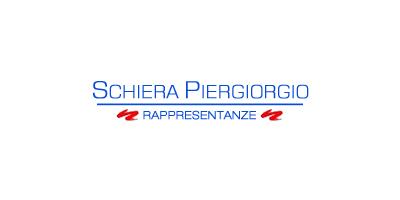 Schiera Piergiorgio Rappresentanze