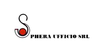 Sphera Ufficio