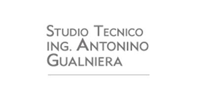 Studio Tecnico Gualniera