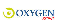 Oxygen Group Logo
