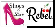 SHOES & LOVE Logo