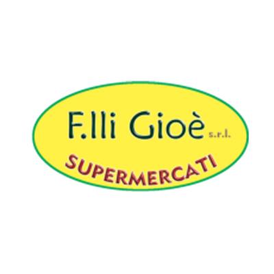 F.lli Gioè Supermercati