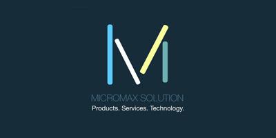 Micromax Service