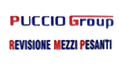 Puccio Group