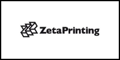 Zeta Printing Srl