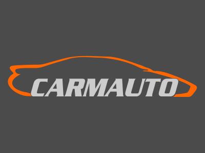 Carmauto