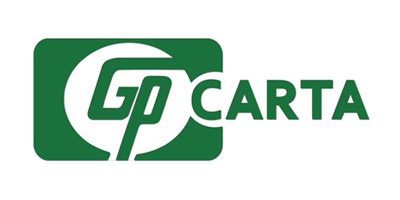 GP Carta