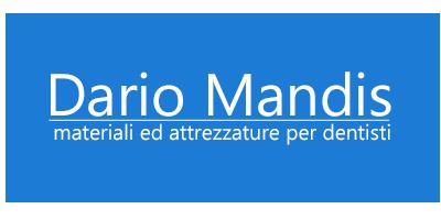 Dario Mandis
