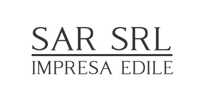 Sar Srl